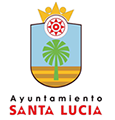 Portal Transparencia de Santa Lucía de Tirajana
